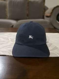 BURBERRY Cap Original JAPAN Rare