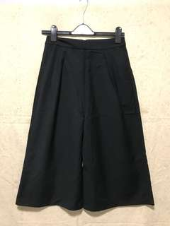 Culottes striped | Used once | Condition 10/10