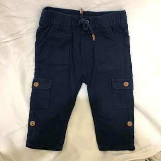 MOTHERCARE Boy's Pants