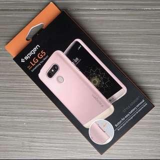 Spigen Original Casing LG G5