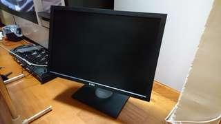 Dell U2410F