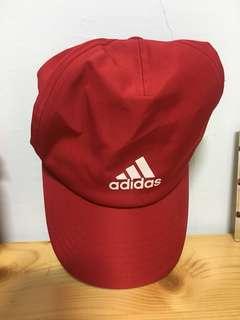 Adidas 棒球帽