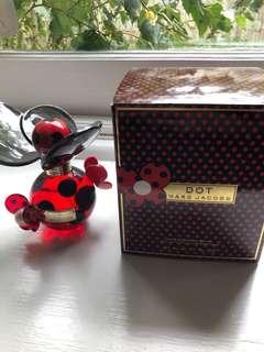 Marc Jacobs Dot Perfume 50ml