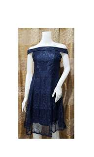 Womens Semi Formal Dress ▪ New ▪