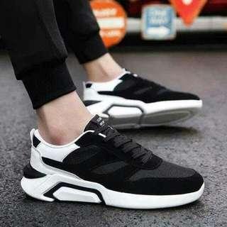 🌼Korean Men Shoes