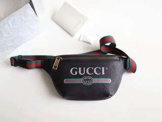 Gucci beltbag 22cm TOPQUALITY