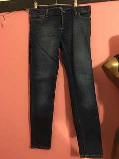 Bardot Jeans sz14