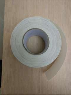 透明強力PET無痕雙面膠紙