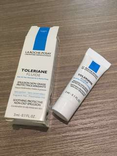 Toleriane Fluid 3ml