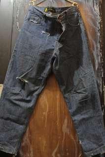 Nbl jeans