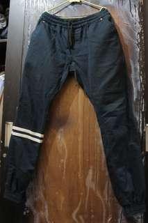 Jogger pants no brand