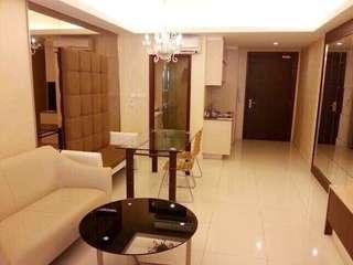 Plaza Damas 3 Sri Hartamas Unit for rent