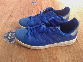 Adidas grand prix sepatu murah