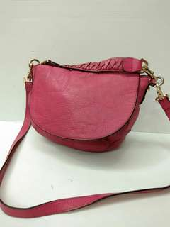 Authentic Mulberry Sling Bag