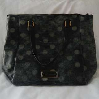 [free SF] Marc by Marc Jacobs Tote Bag
