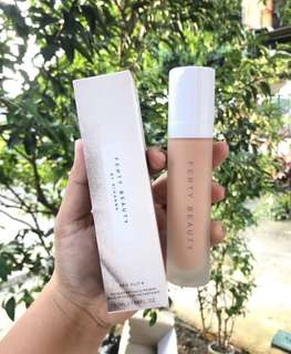 Foundation by FENTY SALE