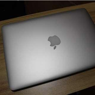 (128GB, Early 2015) MacBook Pro Retina 13-inch