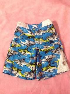 Luv Gear boys swimming shorts