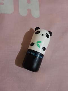 Tony Moly Cool Eye Stick