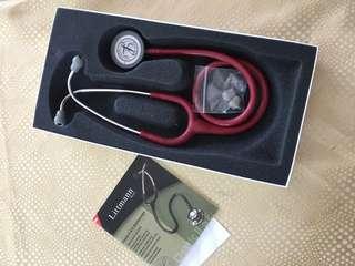 3M Littman Stethoscope