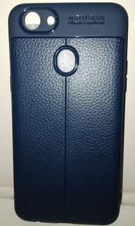 OPPO F5 Cellphone Case