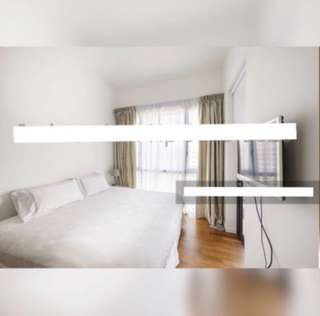cheap condo room for rent