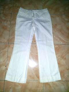 Gap hip slung pants (Authentic)