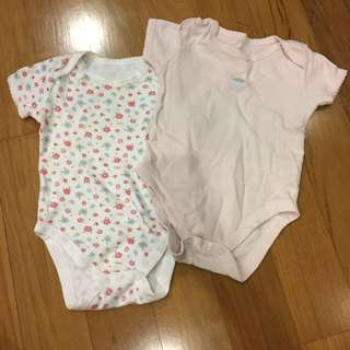 Mothercare body suit