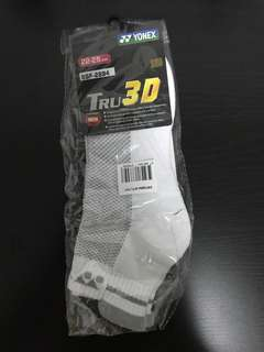 Yonex Badminton socks