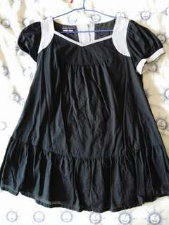 🚚 Ohoh-mini孕婦裝(限兩件一起帶)