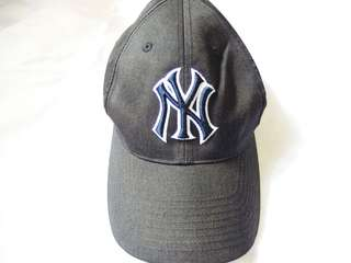 Baseball Hat Yankees