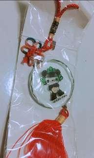 Jingjing accessories