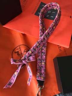 肩帶現貨 strap for Hermes Prada mui miu celine twilly