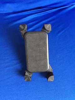 Handphone Holder