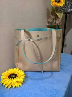 Tote Bag from Japan