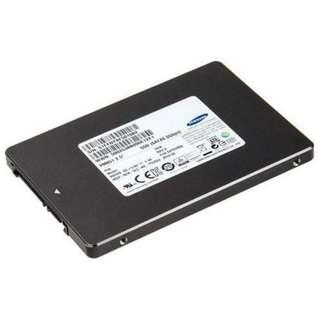 samsung 256GB SSD SM871 , SATA3