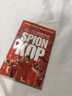 Spion Kop
