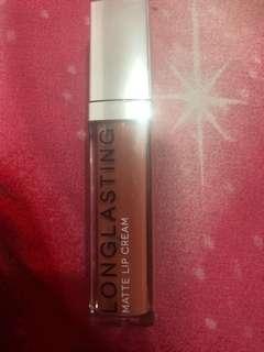 Lip cream lt pro