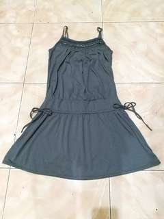 American Eagle dress (Authentic)