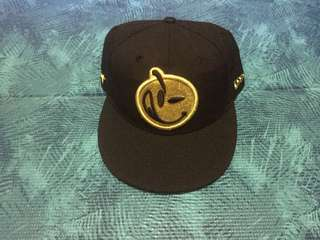 New era cap yummshoes