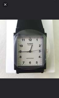 Casio watch MQ27-7BDF