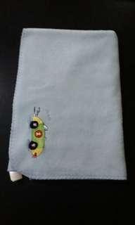 Circo Baby Warm Fleece Blanket