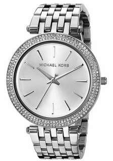 [BNIB] Michael Kors Women's Watch MK3190