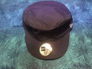 New eea military cap
