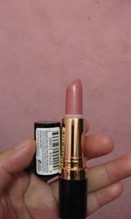 Lipstik revlon