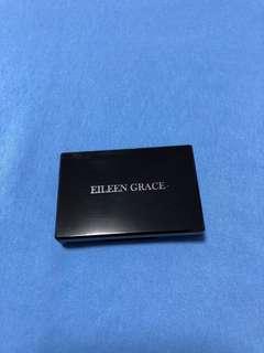 🆕 Eileen Grace Eyeshadow Palette