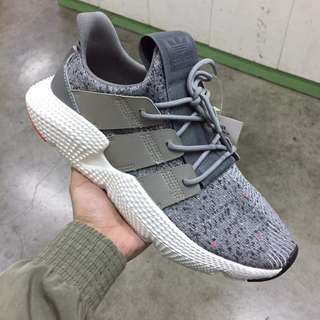 Adidas prophere for men