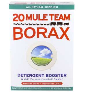 Borax Powder for SLIME