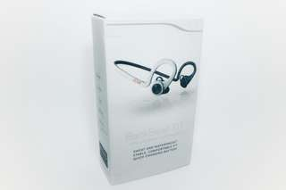 Plantronics Wireless Sport Headphones