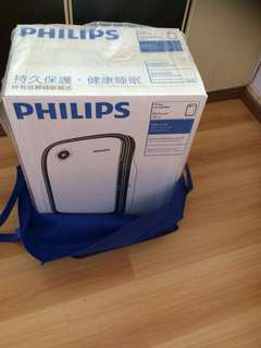 Philips Air Purifier brand new